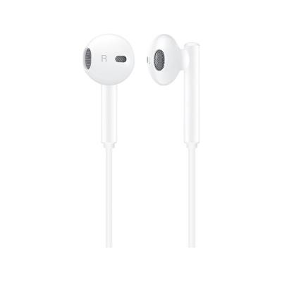 Headphone Huawei Tipo C CM33