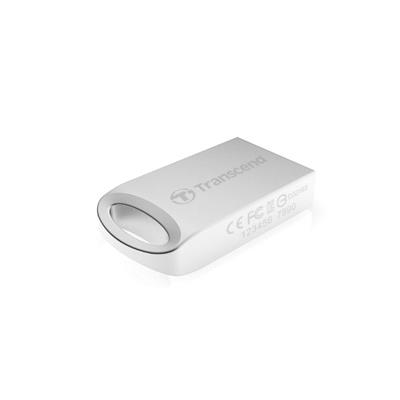 Pen Transcend 32GB Jetflash 510S USB 2.0