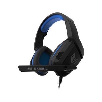 Headphones BG Gaming Radar