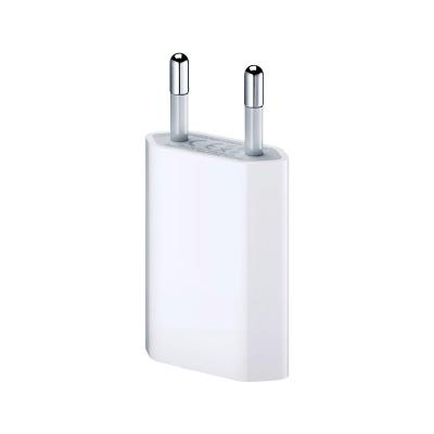Adaptador De Corrente USB Apple