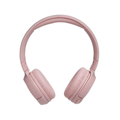 Bluetooth Headphones JBL Tune 500BT Pink (T500BTPIK)