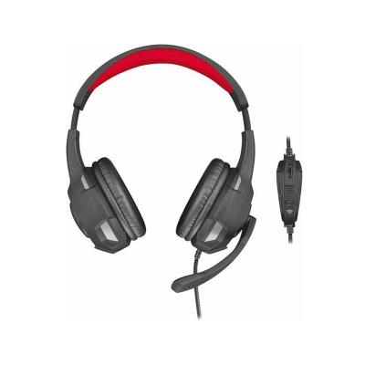 Auriculares Trust GXT 307 Ravu Gaming (22450)