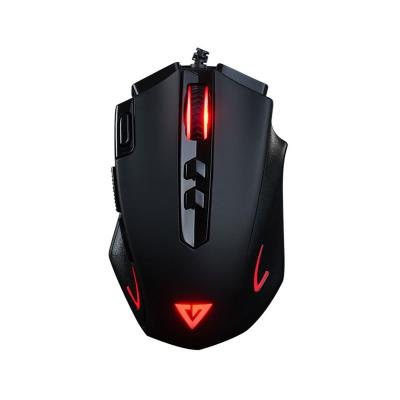 Gaming Mouse Modecom (MC-GMX3-100)