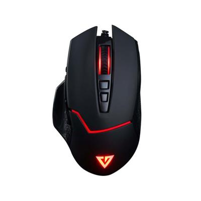 Gaming Mouse Modecom Volcano (MC-GMX4)
