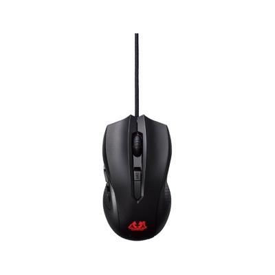 Gaming Mouse Asus Cerberus 2500 DPI
