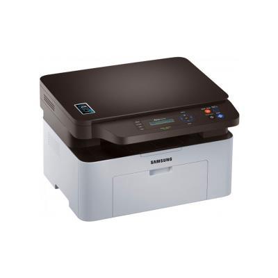 Impressora Samsung Laser Xpress (SL-M2070W)