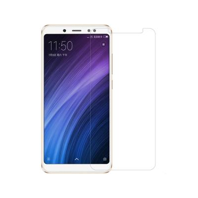 Tempered Glass Film Xiaomi Note 5/Note 5 Pro