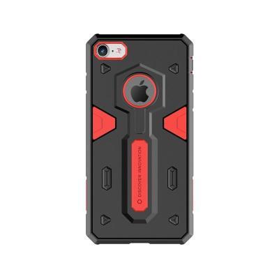 Capa Nillkin Defender II iPhone 7 Vermelha