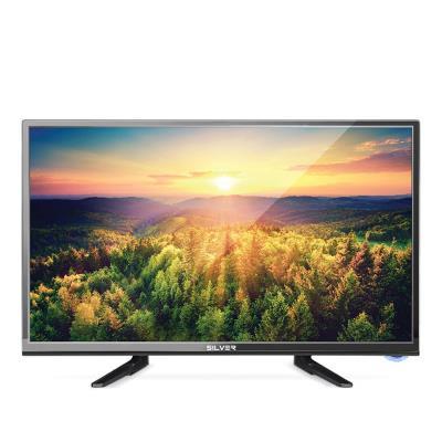 Televisão Silver LED 24'' (LE24IP43973)