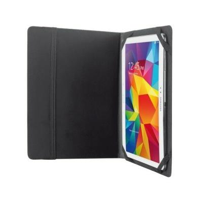 Capa Fólio Trust Primo Tablet Universal 10''