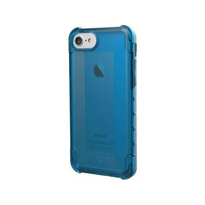 Funda Plyo UAG iPhone 6/7/8 Azul (IPH7/6S-Y-GL)