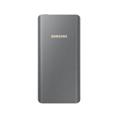 Power Bank Samsung 10000 mAh Preta (EB-P3000CSE)