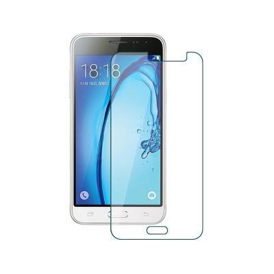 Tempered Glass Film Samsung J3 2016 J320