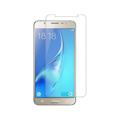 Tempered Glass Film Samsung J5 2017 J530