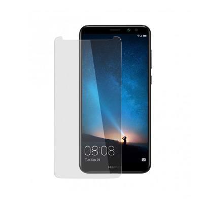 Película de Vidrio Temperado Huawei Mate 10 Lite