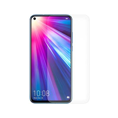 Tempered Glass Film Honor View 20