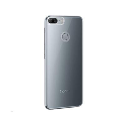 Hard Cover Original Honor 9 Lite Transparent