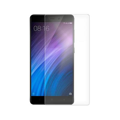 Tempered Glass Film Xiaomi Redmi 4/4 Pro