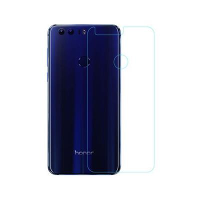 Nillkin Tempered Glass Film Honor 8 Back Cover