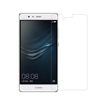 Película de Vidrio Temperado Nillkin Huawei P9 Plus