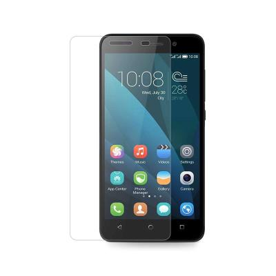 Tempered Glass Film Honor 4X