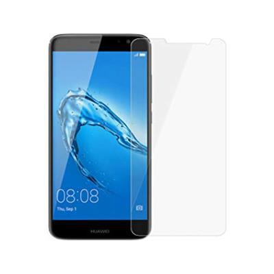 Película de Vidrio Temperado Huawei Nova Plus