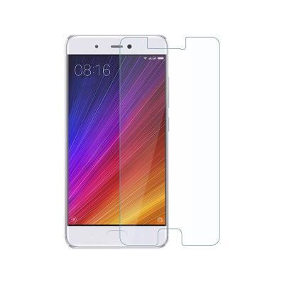 Película de Vidro Temperado Xiaomi Mi 5S