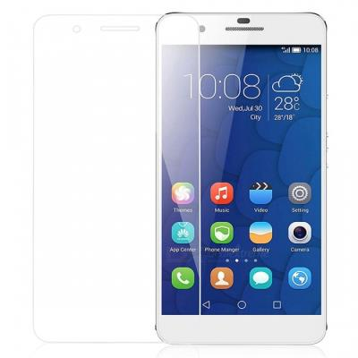 Tempered Glass Film Honor 6