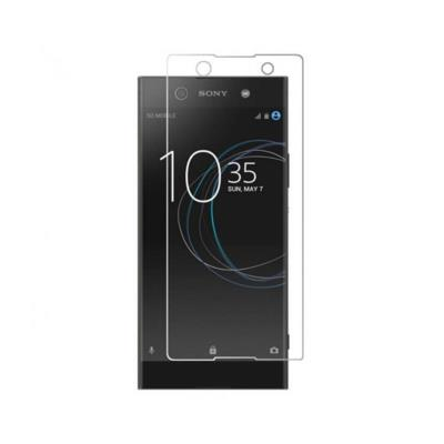 Tempered Glass Film Sony Xperia XA1 Ultra (G3221)