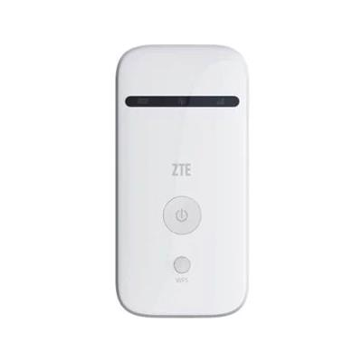 Router MEO ZTE 3G 21.6MB Blanco (MF65)