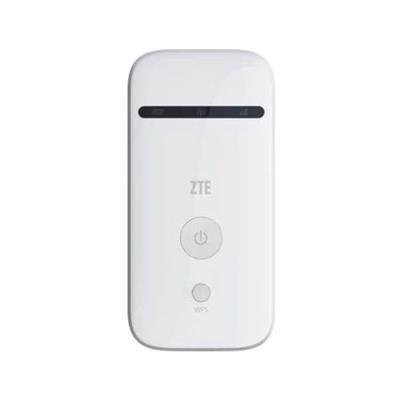 Router MEO ZTE 3G 21.6MB Branco (MF65)