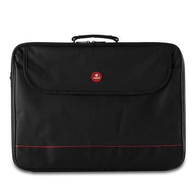 "Laptop Bag 16"" com rato Black (NGS )"