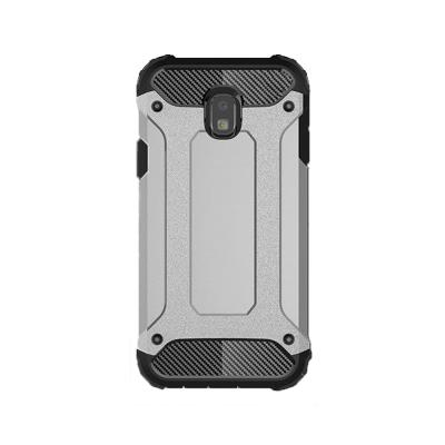 Cover Shield Samsung J3 2017 J330