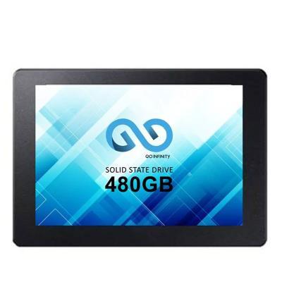 Disco SSD Go-Infinity 480GB Sata III