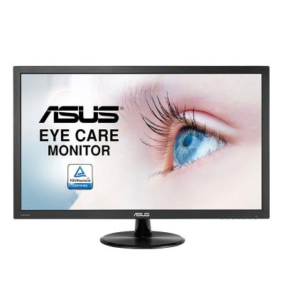 "Monitor Asus 23.6"" FHD 16:9 5ms (VP247HAE)"