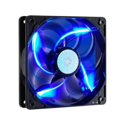 Ventoinha Cooler Master 120mm SickleFlow Blue LED (R4-L2R-20AC-GP)