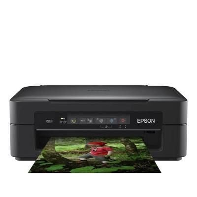 Impressora Epson Expression Home (XP-255)