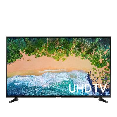 Televisão Samsung LED 4K 50'' (UE50NU7025)