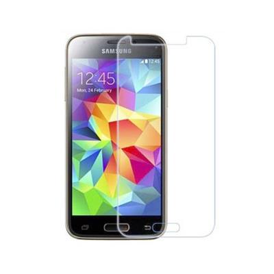 Película de Vidrio Temperado Samsung Galaxy S5 G900