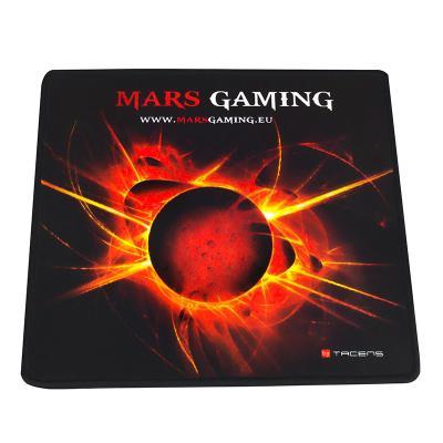 Tapete Mars Gaming MMP0