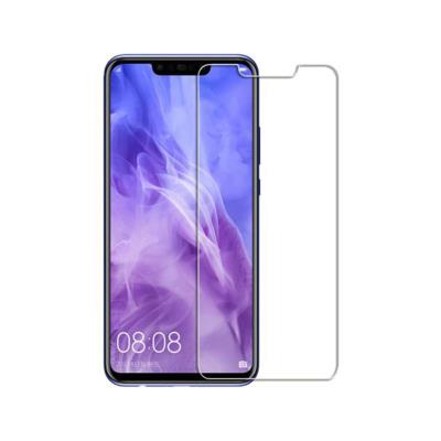 Tempered Glass Film Huawei P Smart Plus