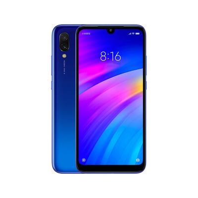 Xiaomi Redmi 7 64GB/3GB Dual SIM Azul
