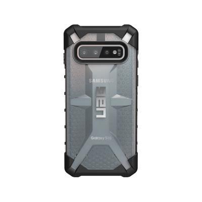 Capa UAG Samsung Galaxy S10 G973 Plasma Transparente