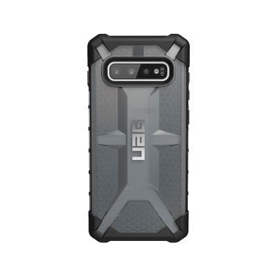 Protective Cover UAG Samsung Galaxy S10 Plus G975 Ash