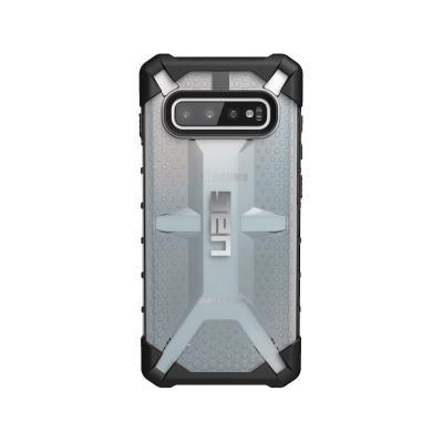 Plasma Cover UAG Samsung Galaxy S10 Plus G975 Transparent