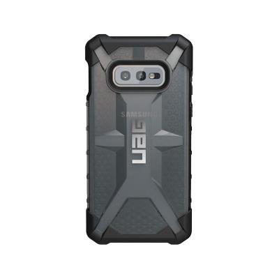 Plasma Cover UAG Samsung Galaxy S10e G970 Ash