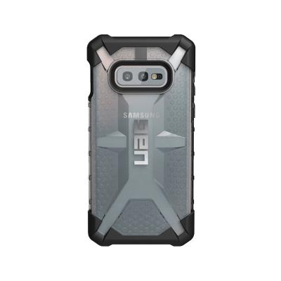 Capa UAG Samsung Galaxy S10e G970 Plasma Transparente
