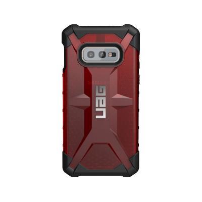 Capa UAG Samsung Galaxy S10e G970 Plasma Vermelha