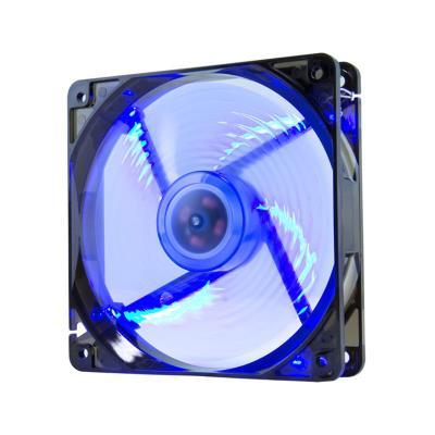 Ventoinha Nox CoolFan 120mm LED 1200RPM Azul (NXCFAN120LBL)