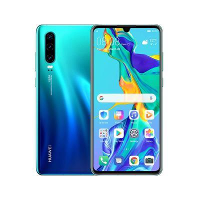 Huawei P30 128GB/6GB Dual SIM Aurora
